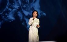 Khánh Ly ước được hát nhạc Trịnh đến khi tắt tiếng