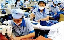 Tăng cường cải thiện quan hệ lao động