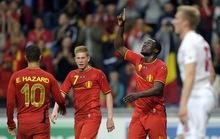 Bỉ, Nga thắng trận, Úc bị cầm hòa sân nhà