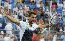Cilic vô địch Kremlin Cup, giành vé dự ATP World Tour Finals