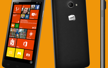 Điện thoại Windows Phone 8.1 giá rẻ