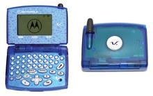 Những mẫu điện thoại kỳ lạ của Motorola