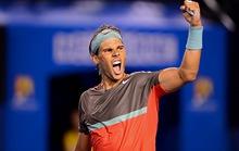 Kiện cựu quan chức Pháp, Nadal quyết xóa tai tiếng doping