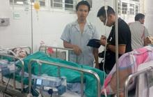 Vụ tai nạn thảm khốc ở Sa Pa: Những nạn nhân đầu tiên xuất viện