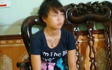 Đi đập đá cùng hàng xóm, nữ sinh 14 tuổi bị hãm hiếp