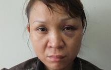 Cựu sếp công ty lữ hành làm bà trùm buôn ma túy xuyên quốc gia