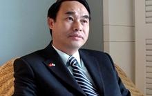 Thủ tướng bổ nhiệm một số cán bộ lãnh đạo