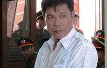 Vụ dùng nhục hình ở Phú Yên: Sẽ khởi tố Phó Công an TP Tuy Hòa