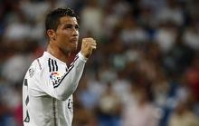 Ronaldo sẽ quay lại Anh nếu nhận lương siêu khủng