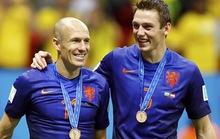 Chúc mừng bạn Tiêu Anh Thư trúng thưởng trận Brazil – Hà Lan