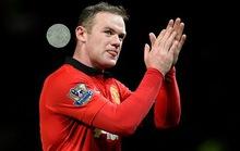 """Rớt phong độ, Wayne Rooney """"chờ"""" lương 500.000 bảng/tuần"""