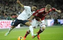 Tuyển Anh dự World Cup 2014: Tam Sư đặt niềm tin vào thế hệ trẻ