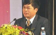 Thủ tướng bổ nhiệm Chủ tịch mới của Tập đoàn Dầu khí