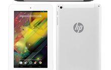 HP 7 Plus, tablet giá chỉ 99 USD