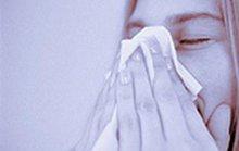 Hơn 75% người nhiễm cúm  không có triệu chứng