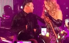 Hát cho Hoàng tử Brunei, Mariah Carey kiếm hơn 31 tỉ đồng