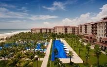 Mở bán biệt thự Vinpearl Premium với chính sách chia sẻ lợi nhuận đặc biệt