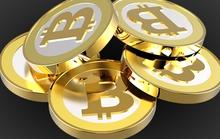 Bitcoin không được chấp nhận ở Việt Nam