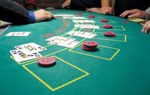 Đầu tư casino: Cửa chưa mở, nhà cái vẫn xuống tiền