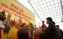 TP HCM: Tổ chức đại lễ cầu siêu cho nạn nhân tử vong vì TNGT