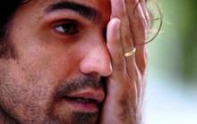 Cựu tuyển thủ Brazil chết vì tai nạn máy bay