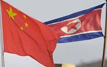 Trung Quốc thăm Triều Tiên sau vụ Jang Song Thaek