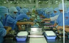 Gần 6,4 tỉ đồng cho công tác bảo hộ lao động