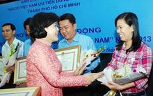Số người tin dùng hàng Việt Nam tăng lên 71%