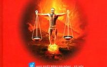 Nghệ sĩ Công Lý lên sách Luật: Phạt NXB Lao động - Xã hội 252 triệu đồng!