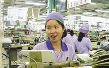 Điều kiện giới thiệu doanh nghiệp cung ứng lao động sang Đài Loan