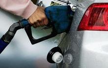 Nửa tháng mới được tăng giá xăng dầu
