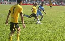 Tổ chức sân chơi cho công nhân dệt may