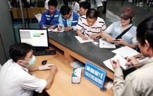 Không đưa lao động Việt Nam sang các nước có dịch Ebola