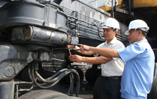 Việt Nam có 322 kỹ sư chuyên nghiệp ASEAN