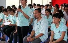 Chủ động phòng ngừa tranh chấp lao động và đình công