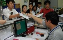 ĐHQG TP HCM tăng 250 chỉ tiêu hệ ĐH
