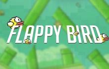 Flappy Bird sẽ tái xuất vào tháng 8