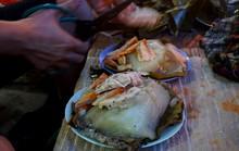Hàng bánh giò ở Hà Nội kiếm ít nhất 7 triệu đồng/ngày