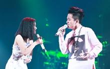Hoàng Quyên Idol đã thầm thương trộm nhớ Tùng Dương từ lâu