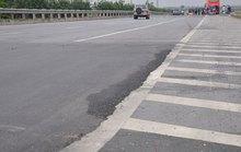 Bộ GTVT phản pháo kết luận kiểm toán về cao tốc Cầu Giẽ-Ninh Bình