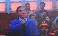 Có đề xuất tạm đình chỉ công tác ông Phạm Quý Ngọ