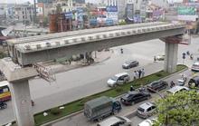 Tạm đình chỉ chức vụ Cục trưởng Cục Đường sắt Việt Nam