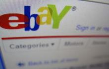 Thông tin người dùng eBay rò rỉ, thay đổi ngay!