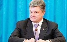 """Ukraine thừa nhận """"không đủ sức tấn công quân nổi dậy"""""""