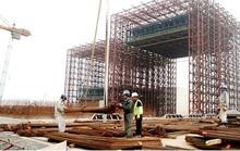 Formosa đề xuất lập đặc khu kinh tế gang thép Vũng Áng