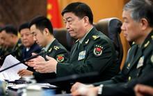 Trung Quốc hối chuẩn bị chiến tranh nhân dân trên biển