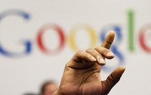 Google phục hồi vị trí thương hiệu dẫn đầu