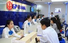 8 ngân hàng tái cơ cấu giờ ra sao?