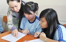 Sẽ xử lý việc hợp đồng giáo viên nhiều năm mà không tuyển viên chức
