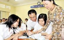 Giám sát việc thực hiện quy chế dân chủ cơ sở